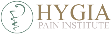 Hygia Pain Institute Logo