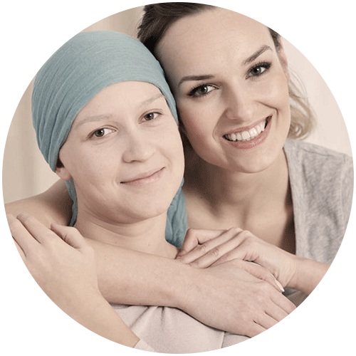 hygia-cancer-treatment